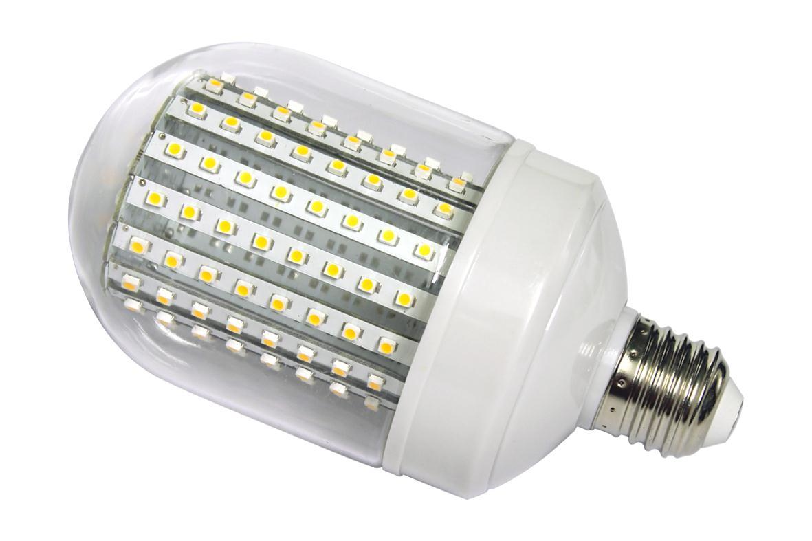 svetodiodnye-lampy2