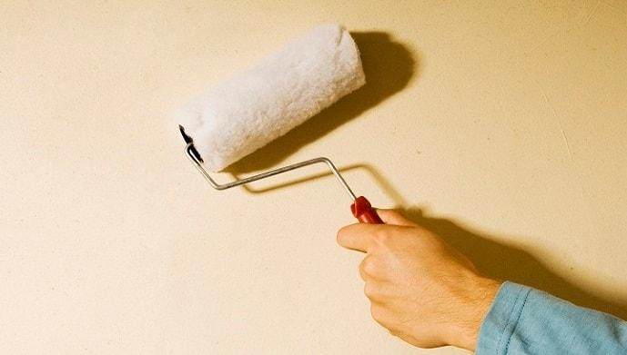 nanosim klej na stenu