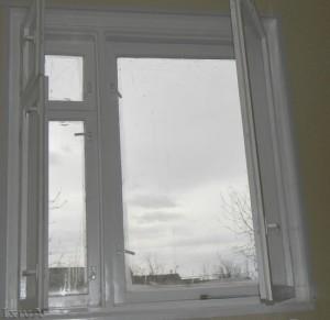 otrestavrirovannoe okno