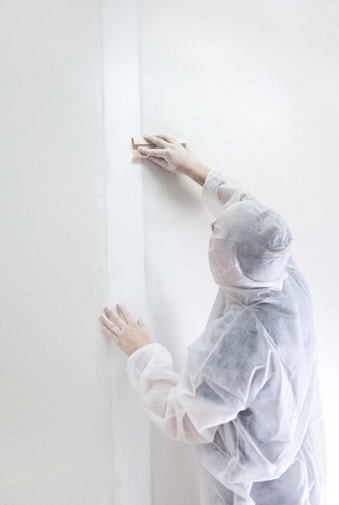 podgotovlennaja stena